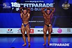 www.fitparade.hu