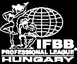 ifbb_pro_hungary_slider_logo