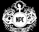 npc_slider_logo